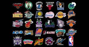 Nba Teams In 1999