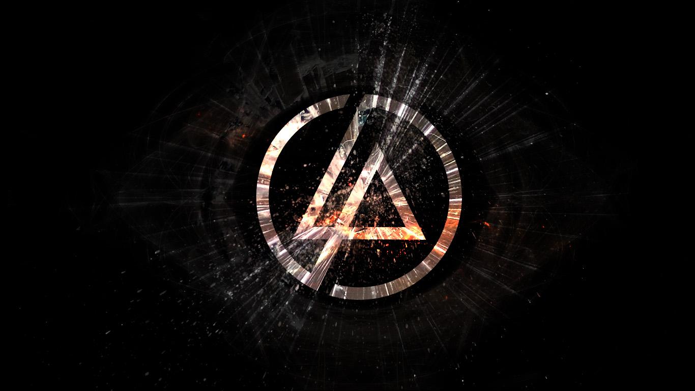 Linkin Park Wallpaper by endiv