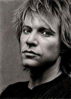 Jon Bon Jovi - 08 version
