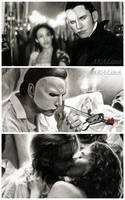Phantom of the Opera - Details