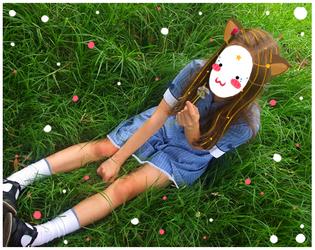 .:Kitty Time:. by Kiki-Myaki