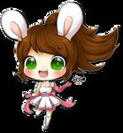 .: Bunnyloz :.