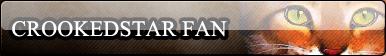 Crookedstar fan button