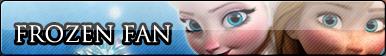 Frozen fan button