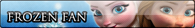 Frozen fan button by Pixelated--Coffee