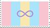 tucute flag by Pixelated--Coffee