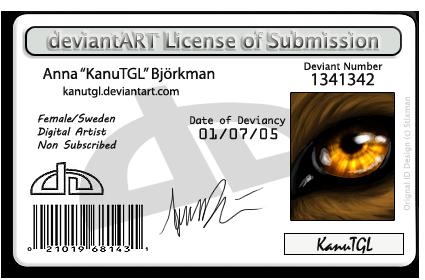 KanuTGL's Profile Picture