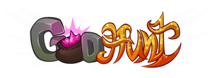 Logo comission
