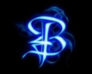 Blundom's Profile Picture