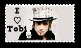 I love Tobi by Destinyfall