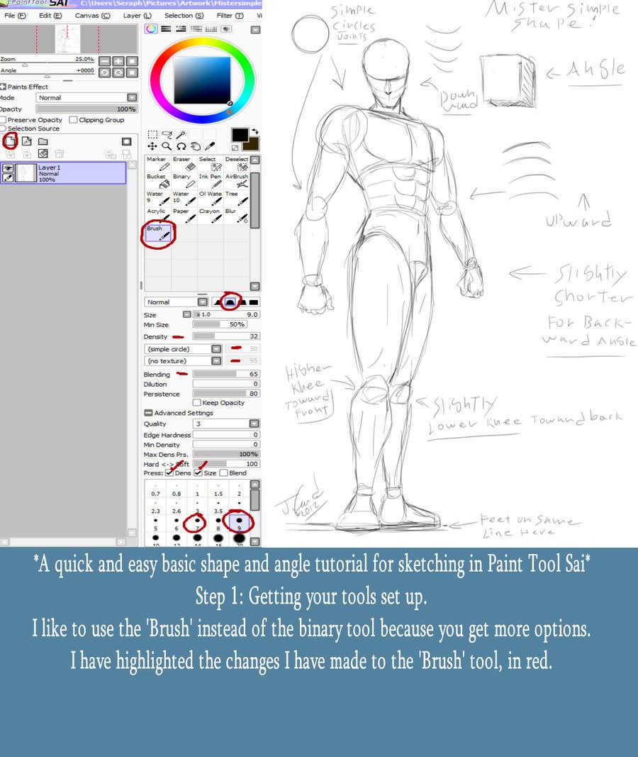 Paint tool sai free full download windows 7 cartoonsoft for Paint tool sai free full version