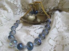 Bubble (Jewelry)