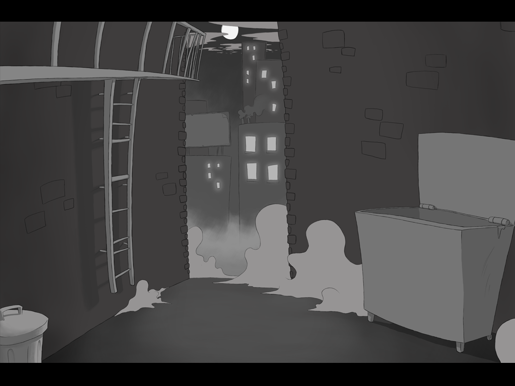 Crime Noir BG by Sughly on deviantART