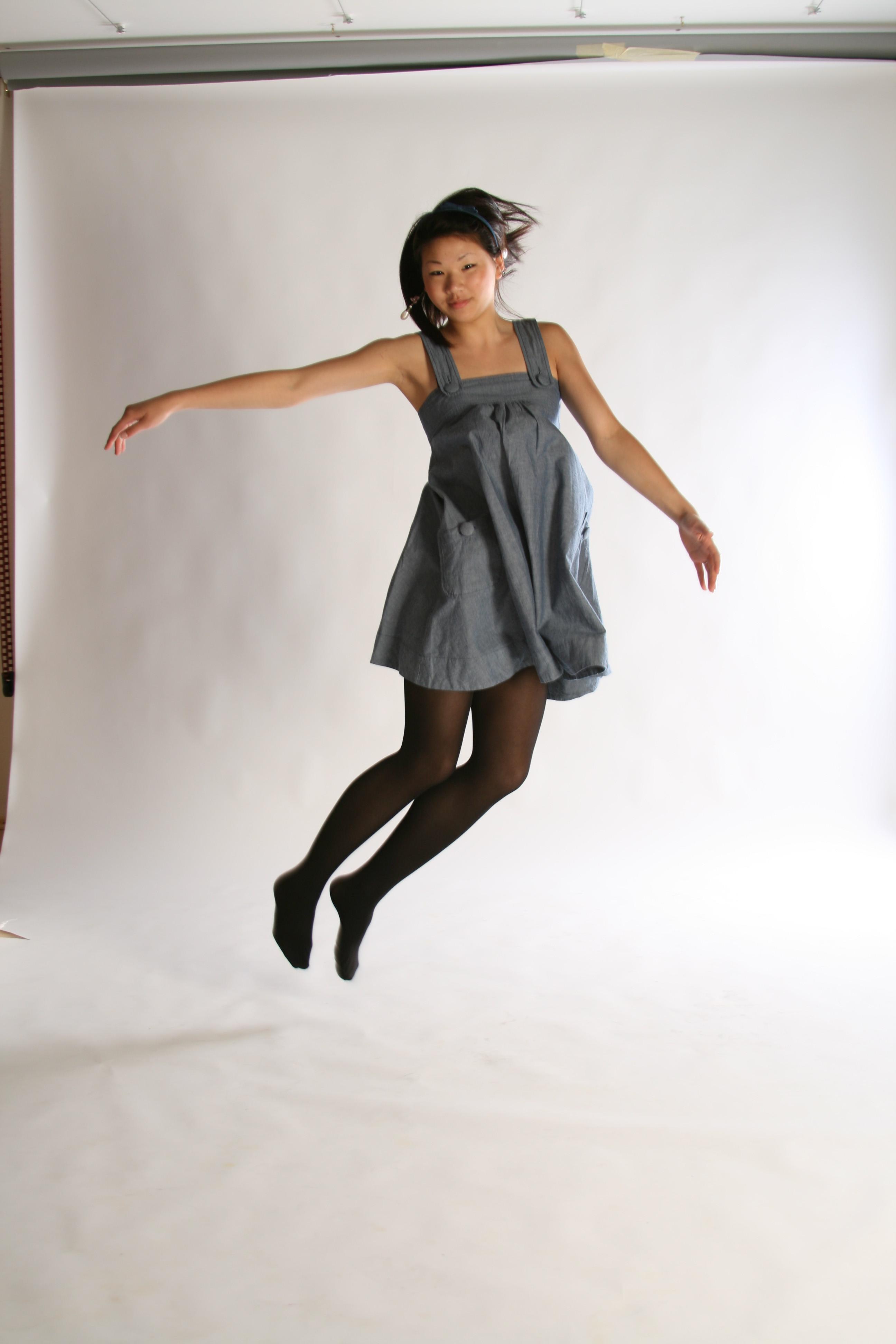 jump1 by freestockswirls