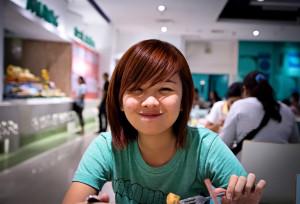 nenenene's Profile Picture