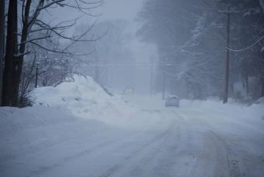 snowstorms   Explore snowstorms on DeviantArt