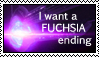 ME3 Ending Stamp by MalakiaLaGatta