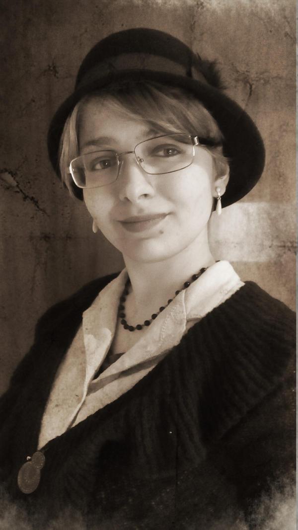 MalakiaLaGatta's Profile Picture