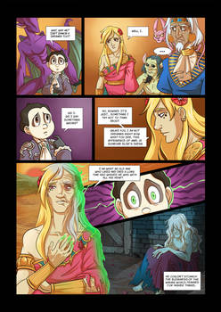 .LL The Dreamlands Page 28.