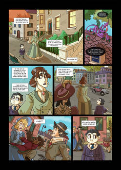 .LL The Book Thief Page 40.
