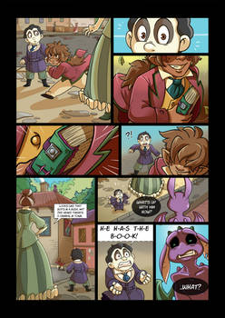 .LL The Book Thief Page 41.