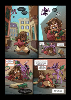 .LL The Book Thief Page 42.