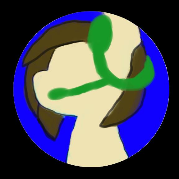 Miss-Game-n-Start's Profile Picture
