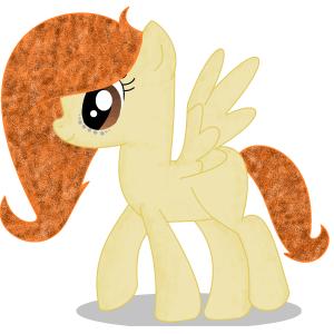 peytonisfree's Profile Picture