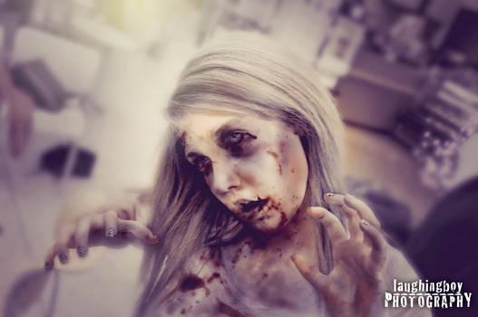 zombiegirlsAOD2010 02
