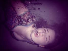 Drowning Softly