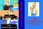 The Simpson King Trilogy