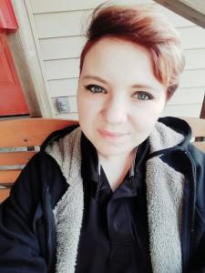 M-Kelley's Profile Picture