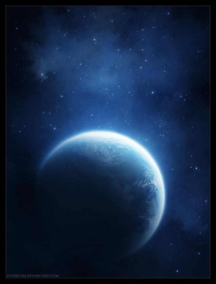 Звёздное небо и космос в картинках - Страница 25 D1jwix5-0f552f11-2442-4bc3-a004-02e96e2f07be.jpg?token=eyJ0eXAiOiJKV1QiLCJhbGciOiJIUzI1NiJ9.eyJzdWIiOiJ1cm46YXBwOjdlMGQxODg5ODIyNjQzNzNhNWYwZDQxNWVhMGQyNmUwIiwiaXNzIjoidXJuOmFwcDo3ZTBkMTg4OTgyMjY0MzczYTVmMGQ0MTVlYTBkMjZlMCIsIm9iaiI6W1t7InBhdGgiOiJcL2ZcLzk2ODMwZjkyLTAzMTItNDdhYy1iZTE4LWYxZDBjY2RhMTMwNlwvZDFqd2l4NS0wZjU1MmYxMS0yNDQyLTRiYzMtYTAwNC0wMmU5NmUyZjA3YmUuanBnIn1dXSwiYXVkIjpbInVybjpzZXJ2aWNlOmZpbGUuZG93bmxvYWQiXX0