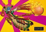 Mantis-shrimp-final