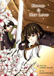Hana and Her Love (Chapter 1)