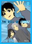 The Will of Fawwaz