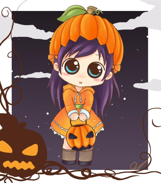 pumpkin_girl___by_renam.jpg