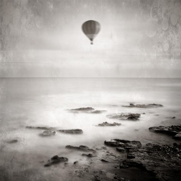 'aire' by luisbeltran