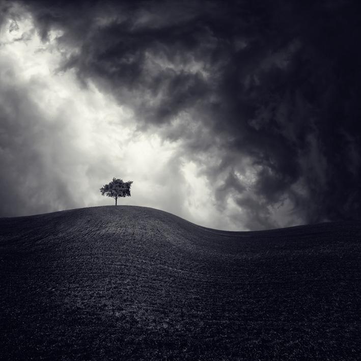 antes de la tormenta by luisbeltran