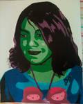 Pop Art Me