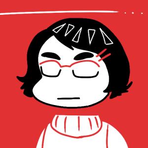 souyos's Profile Picture