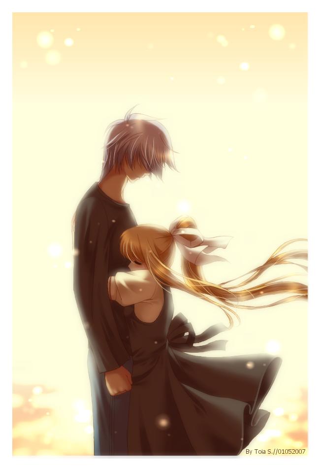 http://fc07.deviantart.com/fs16/f/2007/122/f/f/Air___Embrace_by_toi_chan.png