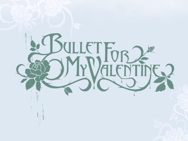 Valentine by Seyan