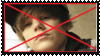 Anti Justin Bieber stamp by Username-91