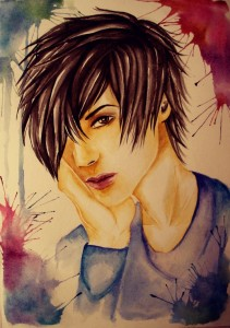 emo-dante's Profile Picture