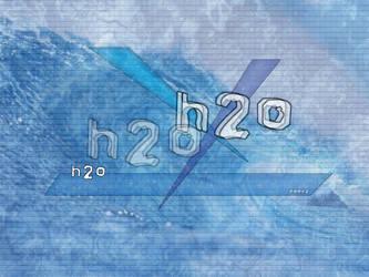 h2o 1024x768 by hurricane-arkyro
