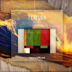 Retro 2 (Textura) by OhMyFuckingArt