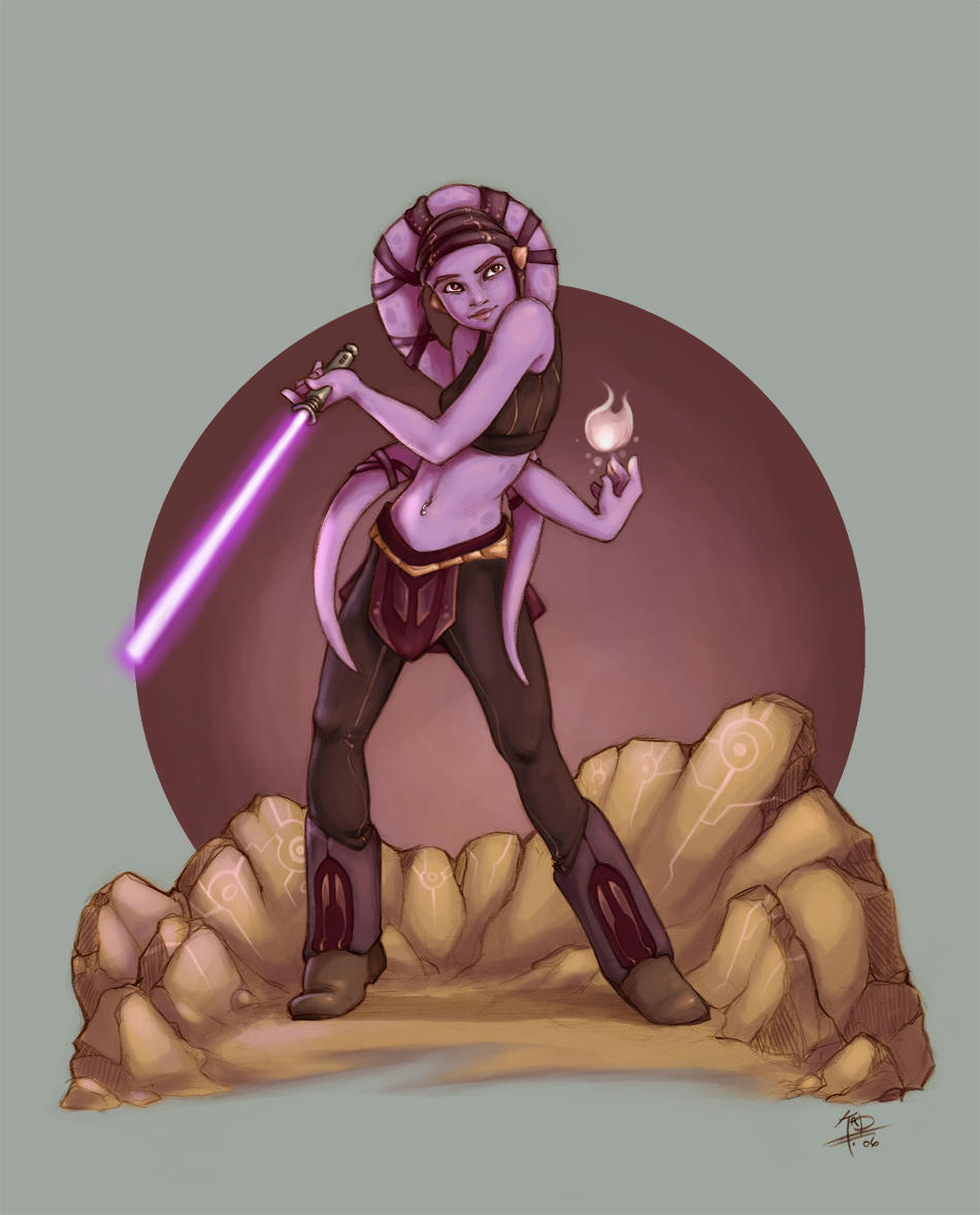 Naked sexy twi'lek men nude picture