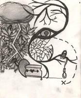 Suicide by SoulReaperArtemis-