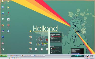 Desktop v87697987675 by wayah